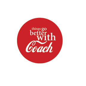 things-go-better-with-coach